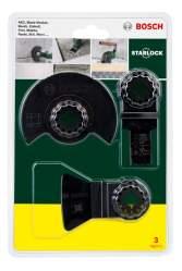 Наборы оснастки для реноватора Bosch BS-OOMTD 2607017324