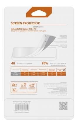 "Пленка InterStep для Samsung Galaxy Tab 4 7.0"""