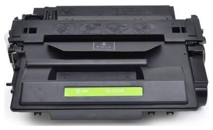 Картридж для лазерного принтера Cactus CS-CE255AS