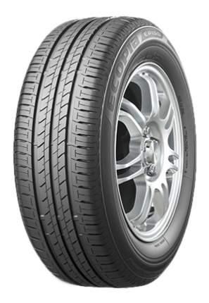 Шины Bridgestone Ecopia EP150 185/60R14 82 H (PSR0L23203)