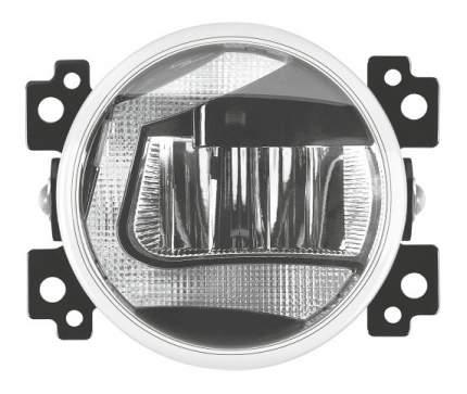 Дополнительная противотуманная фара OSRAM LED_FOG101