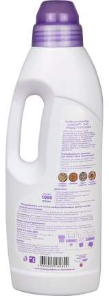 Чистящее средство Meine Liebe для мытья полов для ламината и паркета 1 л