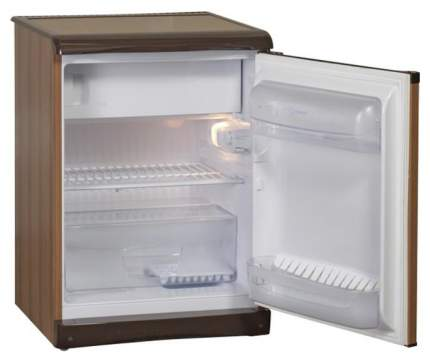 Холодильник Indesit TT 85 T Brown