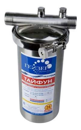 Магистральная система Гейзер Тайфун 10ВВ 32066