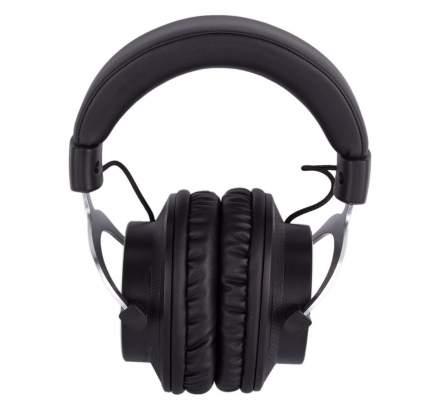 Игровые наушники Creative Sound BlasterX H5 Black