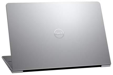 Ноутбук Dell Vostro 5468-2754