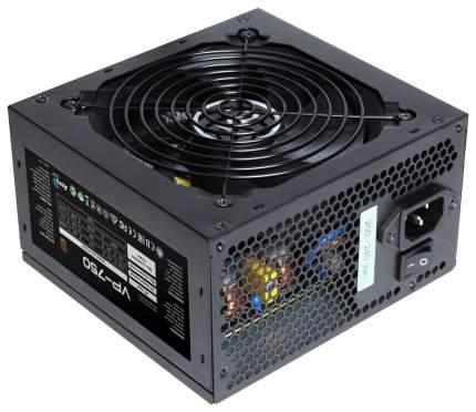 Блок питания компьютера AeroCool VP-750