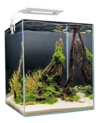 Аквариумный комплекс для рыб, креветок Aquael Shrimp Set Smart 10, 10л