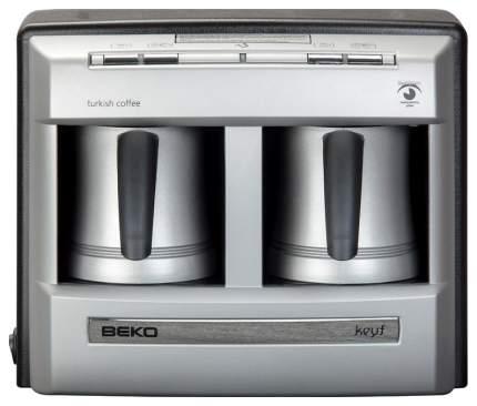 Электрическая турка Beko BKK 2113