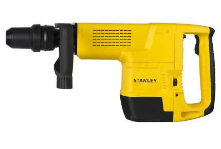 Сетевой отбойный молоток Stanley STHM10K-RU SDS Max