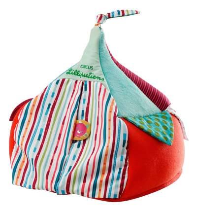 Мягкая игрушка Lilliputiens Набор игрушек 31 см