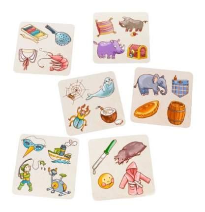 Карточная игра Пакля-Рвакля
