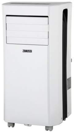 Кондиционер мобильный Zanussi ZACM-12 MP-II/N1 White