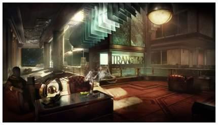 Игра Prey для Xbox One