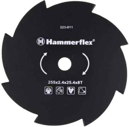 Нож для триммера Hammer 223-011