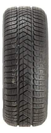 Шины Pirelli Winter SottoZero Serie III 235/40 R18 95V XL
