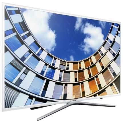 LED Телевизор Full HD Samsung UE55M5510AU