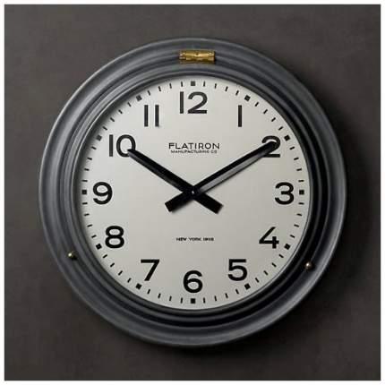 Часы Restoration Hardware Дифрент DTR-2102