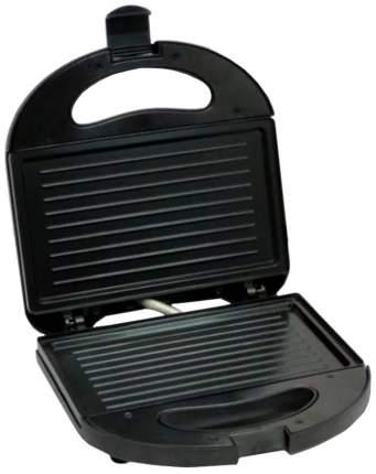 Сэндвич-тостер First FA-5337-3 Black