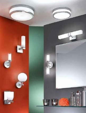 Подсветка для зеркал Eglo Palermo 1 94994