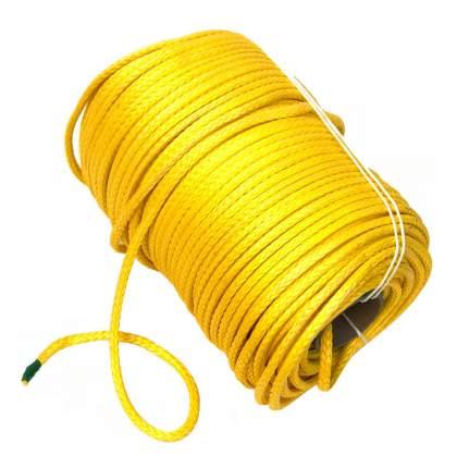 Трос для лебедки РИФ 11мм 12.7т Rope11