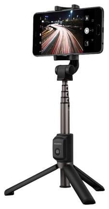 Монопод для смартфона Huawei 55030051