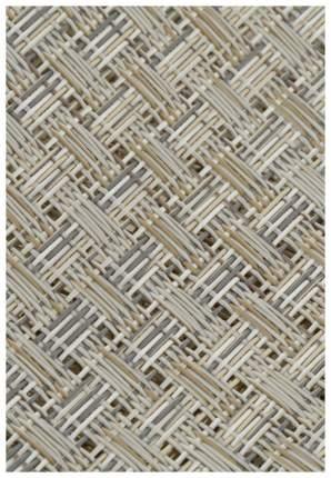Салфетка сервировочная Tescoma FLAIR RUSTIC 45x32см, песочный
