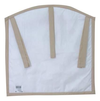 Текстильный карман в детскую кроватку Fairy Волшебная полянка