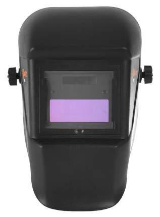 Сварочная маска Wester WH3 990-022 69711