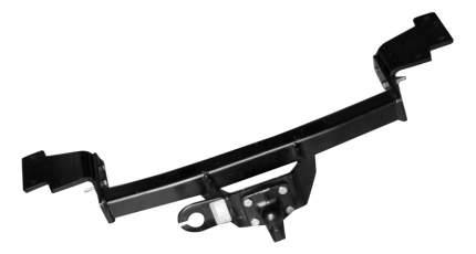 Фаркоп bosal для Datsun, Lada 1218-A