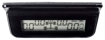 Датчик давления в шинах Steelmate TP-S4I 4027093374449