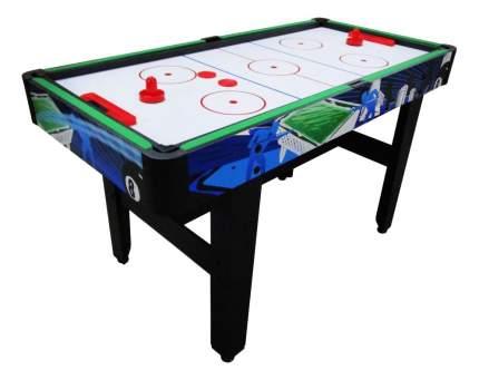 Многофункциональный игровой стол DFC GS-GT-1202