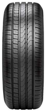 Шины Pirelli Cinturato P7 225/45 R17 91V (до 240 км/ч) 2353300