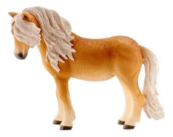 Фигурка лошадки Schleich Исландская лошадь Horse Club 13790