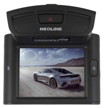 Видеорегистратор DVR Neoline X-COP 9700s