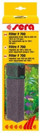 Фильтр для аквариума sera 5Вт 650л/ч 150л макс. 6825