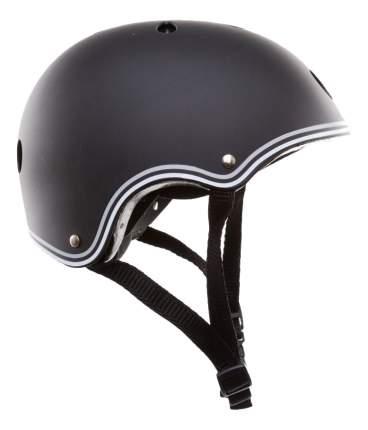 Шлем Globber junior black xs s 51 54 см 6665