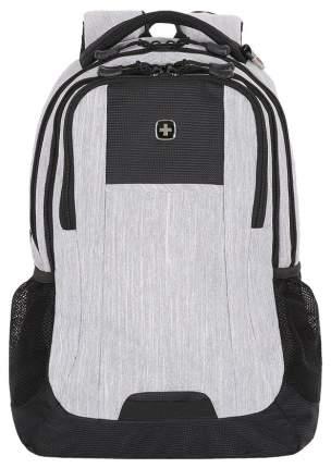 Рюкзак для ноутбука WENGER 5505402419