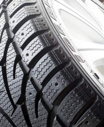 Шины Sailun Ice Blazer WST1 215/65 R16 109