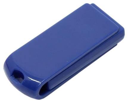 USB-флешка QUMO Twist 18607