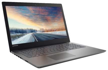 Ноутбук Lenovo IdeaPad 320-15IKBA 80YE009ERK