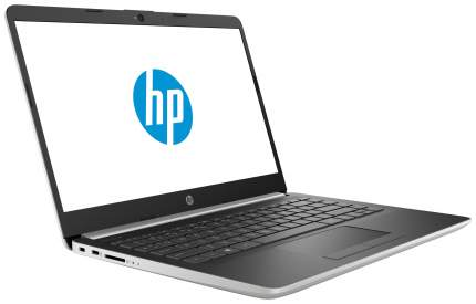 Ноутбук HP 14-CF0021UR 4MH51EA