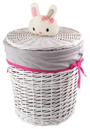 Набор корзин для игрушек Lefard 190-099