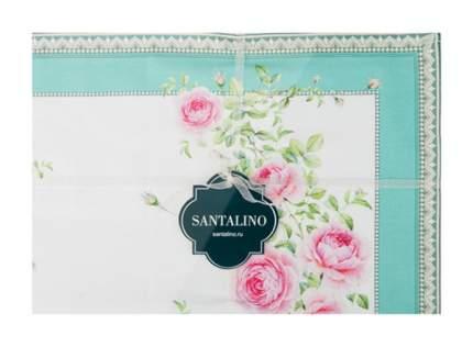 Салфетка SANTALINO ГАРДЕН 850-701-83