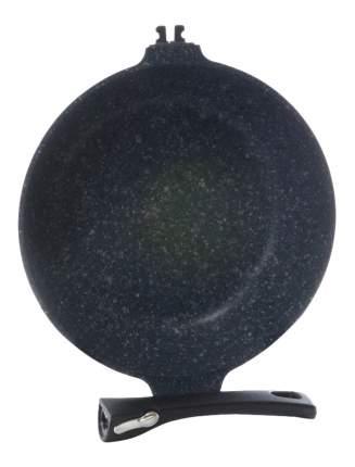 Сотейник NADOBA Pavla 729015 28 см
