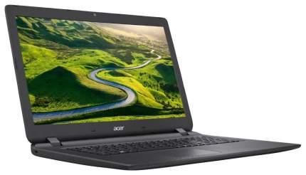 Ноутбук Acer Aspire ES ES1-523-81RC NX.GKYER.017