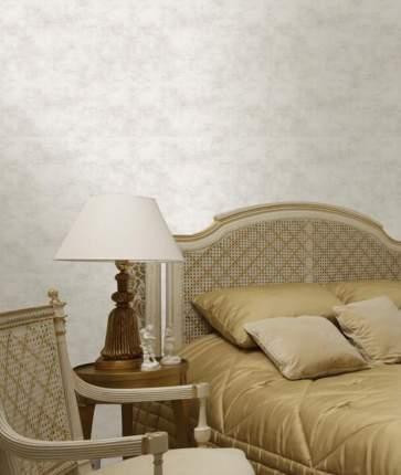 Обои Casa Mia Opal RM51903