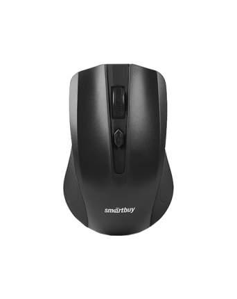 Проводная мышка SmartBuy SBM-352-K Black