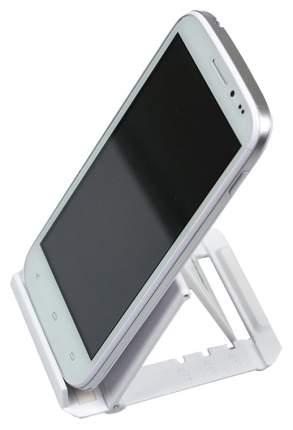 Держатель для планшетов Dialog MS-21 белый