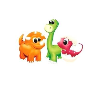 Накладка с Антискользящим Покрытием Dino